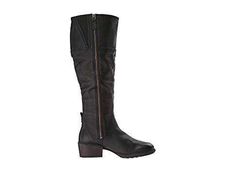 【海外限定】ティンバーランド ブーツ スニーカー レディース靴 【 TIMBERLAND SUTHERLIN BAY TALL BOOT 】