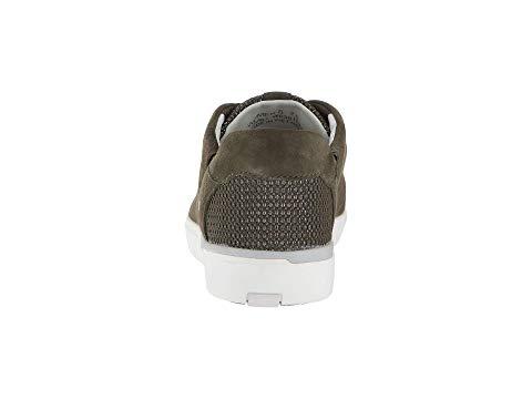 【海外限定】マイアミ スニーカー 靴 レディース靴 【 KIZIK MIAMI 】
