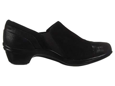 【海外限定】スニーカー レディース靴 靴 【 ARAVON KITT TWIN GORE 】