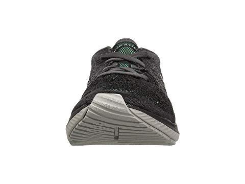 【海外限定】アンダーアーマー スニーカー 靴 【 UNDER ARMOUR UA THREADBORNE BLUR 】