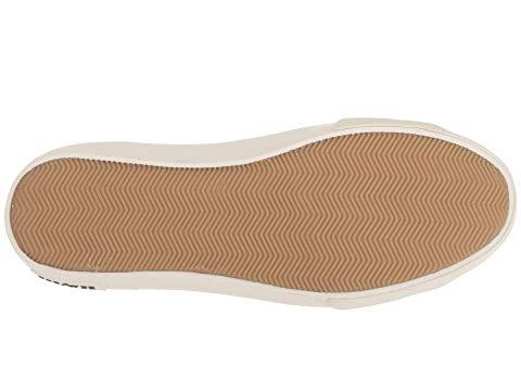 【海外限定】スペシャル スニーカー レディース靴 【 SPECIAL SEAVEES CA 】