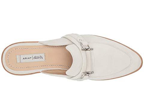 【海外限定】スニーカー 靴 【 TWO24 BY ARIAT JUBILEE 】