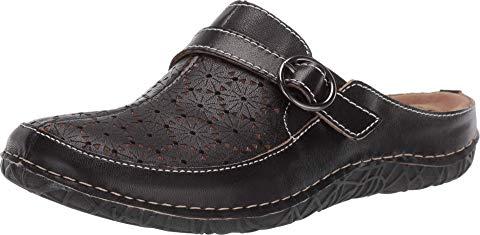 【海外限定】スプリング L'ARTISTE スニーカー 靴 レディース靴 【 SPRING BY STEP LANIRAZ 】