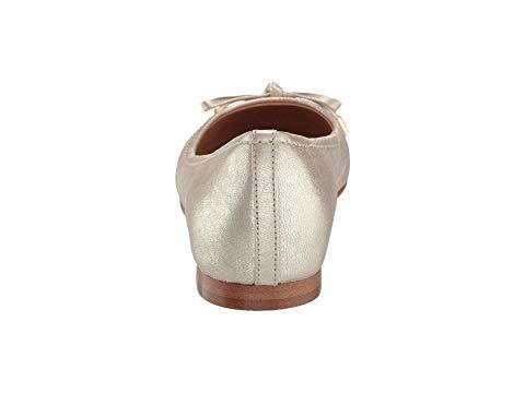 【海外限定】クラークス スニーカー 靴 レディース靴 【 CLARKS GRACE LILY 】