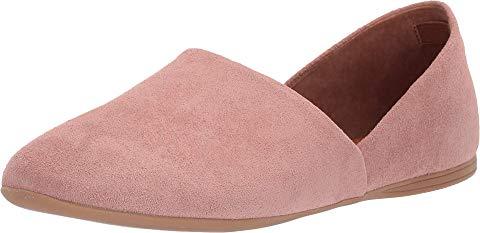 【海外限定】スニーカー 靴 【 MIZ MOOZ KIMMY 】
