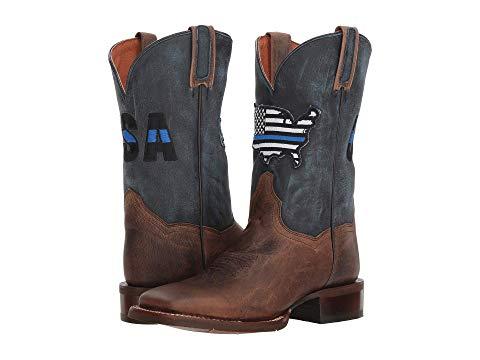 【スーパーセール商品 9/4 20:00-9/11 01:59迄】【海外限定】青 ブルー スニーカー 靴 【 BLUE DAN POST THIN LINE 】【送料無料】