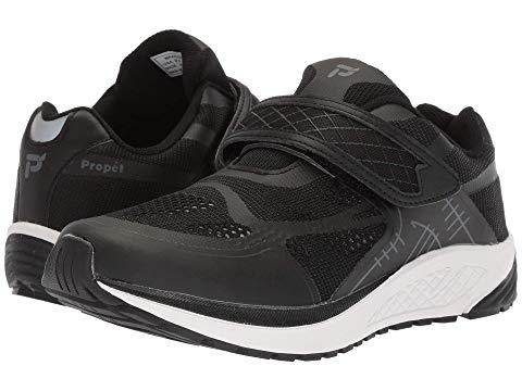 【スーパーセール商品 9/4 20:00-9/11 01:59迄】【海外限定】ストラップ スニーカー レディース靴 靴 【 PROPET ONE STRAP 】【送料無料】