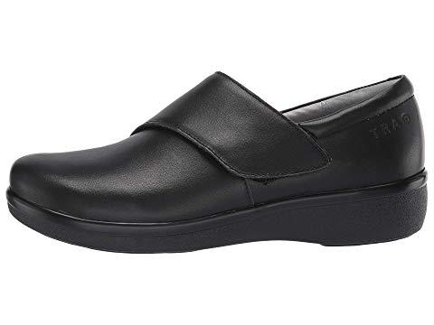 【海外限定】スニーカー レディース靴 【 TRAQ BY ALEGRIA QIN 】