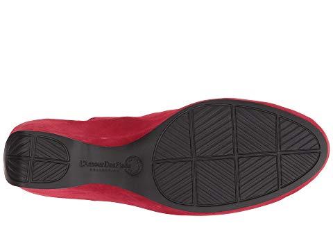 【海外限定】L'AMOUR スニーカー レディース靴 【 DES PIEDS ODETTA 】