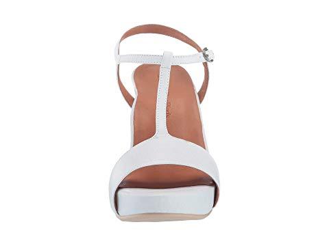 【海外限定】L'AMOUR スニーカー レディース靴 靴 【 DES PIEDS IDELLE 】