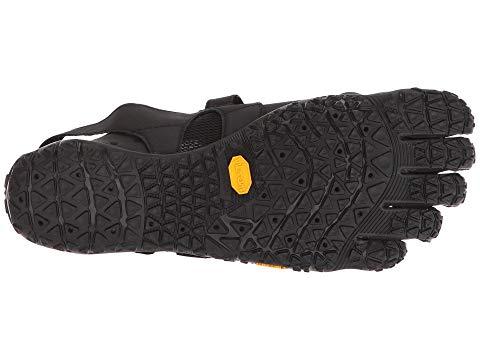 【海外限定】スニーカー レディース靴 靴 【 VIBRAM FIVEFINGERS VAQUA 】