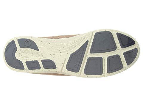 【海外限定】スーパーフィート スニーカー 靴 レディース靴 【 SUPERFEET FIR FX 】