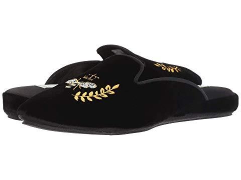 【スーパーセール商品 9/4 20:00-9/11 01:59迄】【海外限定】緑 グリーン スニーカー レディース靴 靴 【 GREEN PATRICIA BEATRICE 】【送料無料】