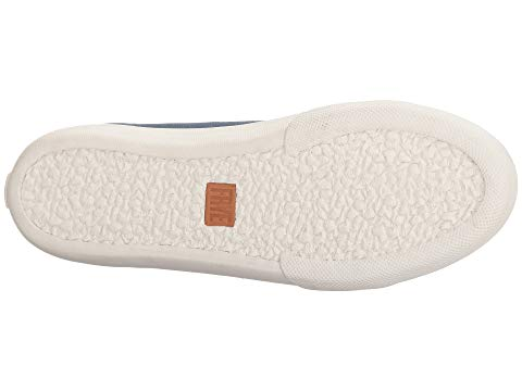 【海外限定】スニーカー 靴 【 FRYE MAYA LOW LACE 】