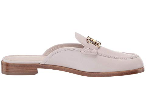 【海外限定】スニーカー 靴 レディース靴 【 SALVATORE FERRAGAMO VIGGIO MULE 】