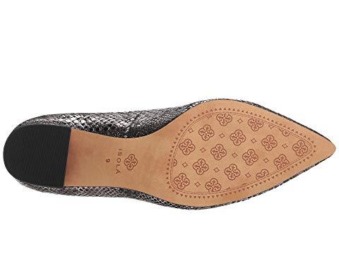 【海外限定】スニーカー 靴 【 ISOLA FELINO 】