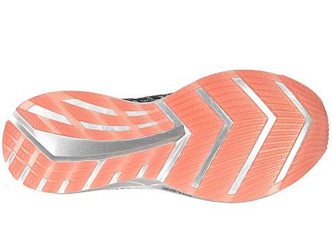 【海外限定】スニーカー レディース靴 靴 【 BROOKS BEDLAM 】