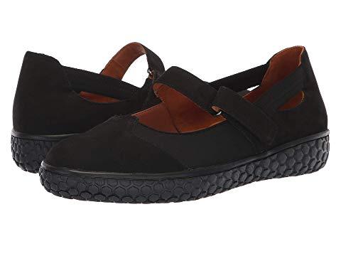 【海外限定】L'AMOUR スニーカー レディース靴 靴 【 DES PIEDS ZAHAVAH 】