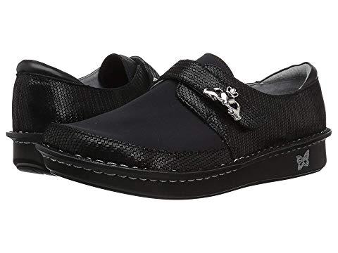 【海外限定】スニーカー 靴 【 ALEGRIA BRENNA 】【送料無料】
