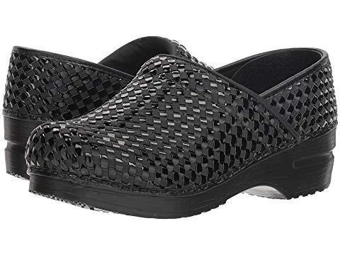 【スーパーセール商品 9/4 20:00-9/11 01:59迄】【海外限定】スニーカー レディース靴 靴 【 SANITA PROFESSIONAL LATTICE 】【送料無料】