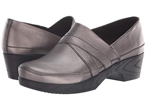 【スーパーセール商品 9/4 20:00-9/11 01:59迄】【海外限定】スニーカー レディース靴 靴 【 KLOGS FOOTWEAR TACOMA 】【送料無料】