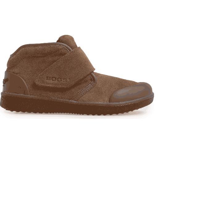 【海外限定】'SAMMY' キッズ 靴 【 WATERPROOF SNEAKER 】【送料無料】