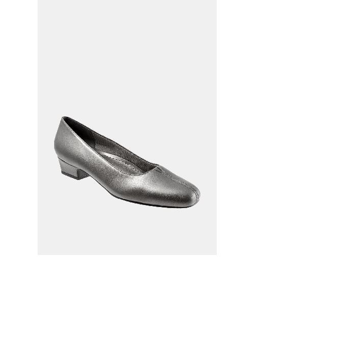 【海外限定】ポンプ 'DORIS' パンプス レディース靴 【 PUMP TROTTERS 】【送料無料】
