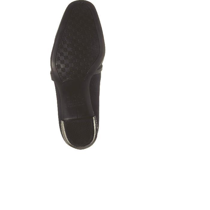【海外限定】ポンプ 'CINDI' 靴 レディース靴 【 PUMP 】【送料無料】