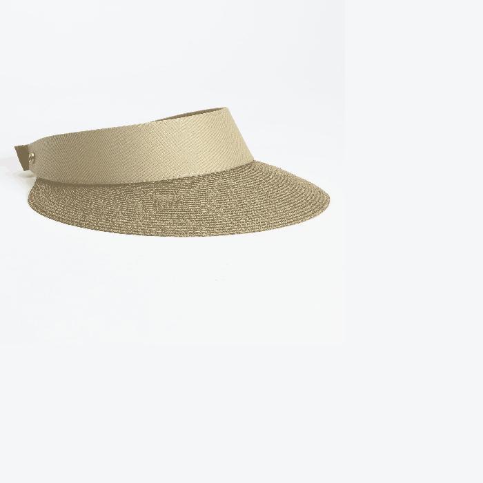 【海外限定】'SQUISHEE・・< SUP> CHAMP' 帽子 バッグ 【 CUSTOM FIT VISOR 】