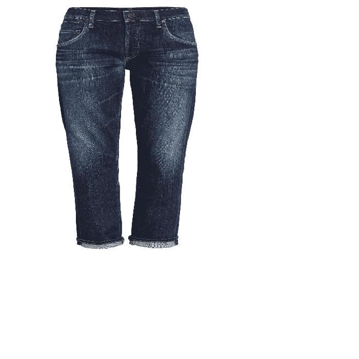 【海外限定】スリム パンツ レディースファッション 【 SLIM EMERSON BOYFRIEND JEANS 】【送料無料】