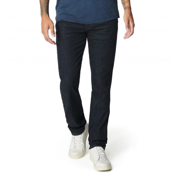 JOE'S スリム 【 SLIM THE BRIXTON STRAIGHT LEG JEANS DIZZY 】 メンズファッション ズボン パンツ 送料無料
