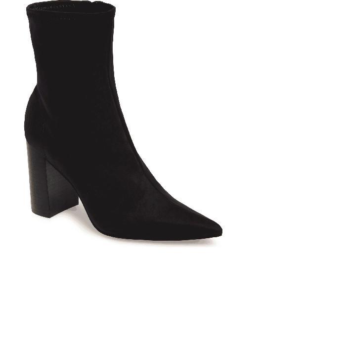 【海外限定】ブーツ 靴 【 SIREN BOOTIE 】