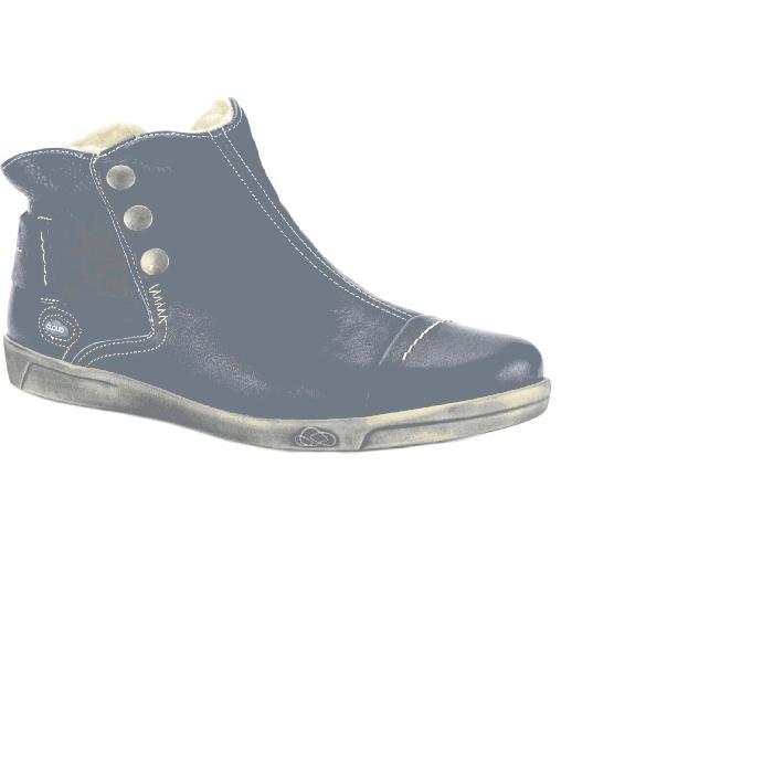 【海外限定】'ALINE' ブーツ 靴 【 BOOTIE 】