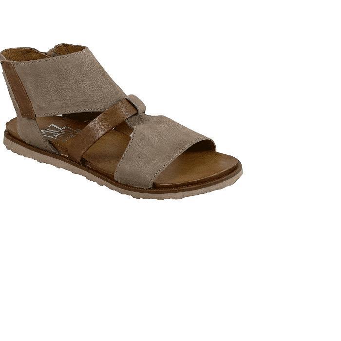 【海外限定】'TAMSYN' レディース靴 靴 【 SANDAL 】