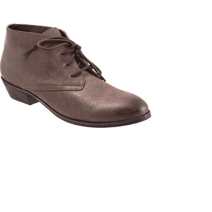 【海外限定】チャッカ ブーツ レディース靴 【 RAMSEY CHUKKA BOOT 】