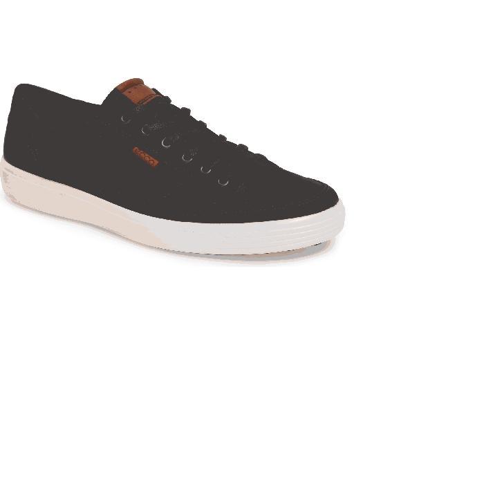 【海外限定】メンズ靴 靴 【 SOFT 7 LONG LACE SNEAKER 】
