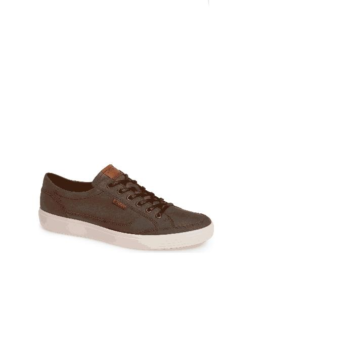 【海外限定】靴 メンズ靴 【 SOFT 7 LONG LACE SNEAKER 】