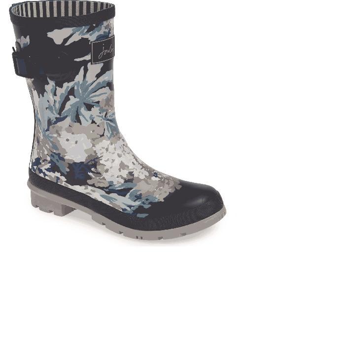 【海外限定】ブーツ 'MOLLY' 靴 【 RAIN BOOT 】