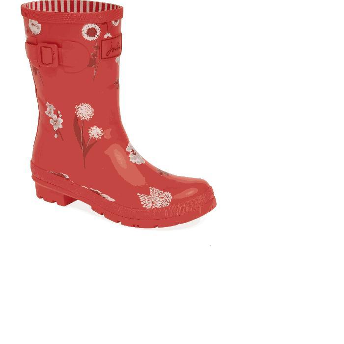 【海外限定】ブーツ 'MOLLY' レディース靴 靴 【 RAIN BOOT 】