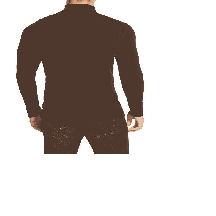 SMARTWOOL メンズファッション メンズ 【 Merino 250 Base Layer Quarter Zip Pullover 】 Black