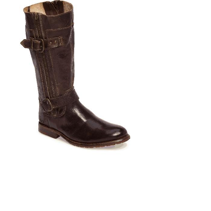 【海外限定】ブーツ レディース靴 靴 【 GOGO BOOT 】【送料無料】