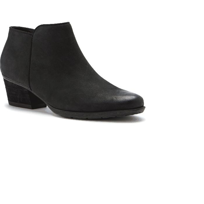 【海外限定】ブーツ レディース靴 靴 【 VILLA WATERPROOF BOOT 】