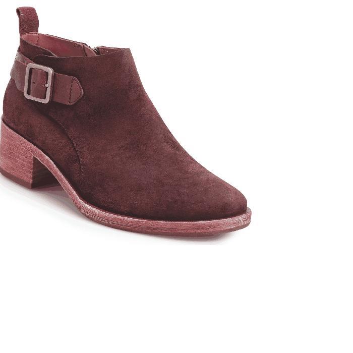 【海外限定】ブーツ 靴 【 MESA BOOT 】