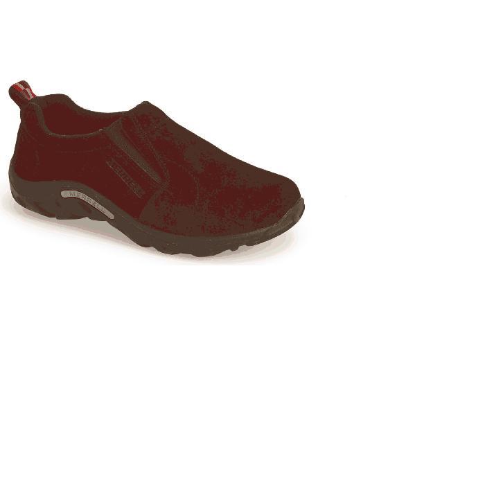 【海外限定】スリッポン 'JUNGLE MOC' 靴 メンズ靴 【 SLIPON 】