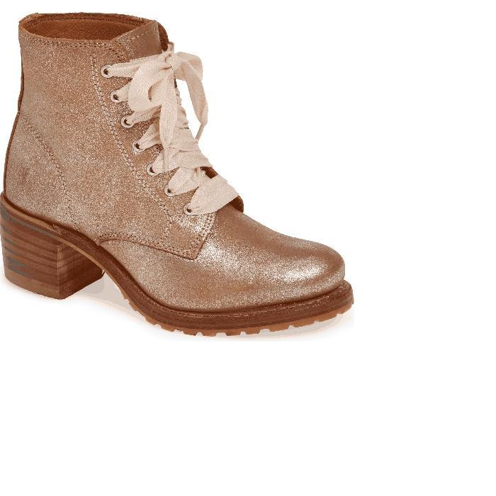 【海外限定】ブーツ 'SABRINA' 靴 レディース靴 【 BOOT 】