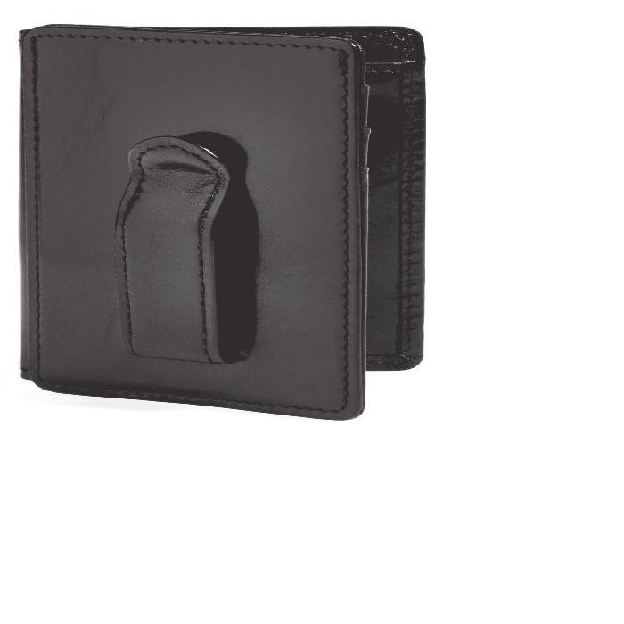 【海外限定】ウォレット 財布 'OLD LEATHER' ブランド雑貨 ケース 【 WALLET FRONT POCKET ID 】