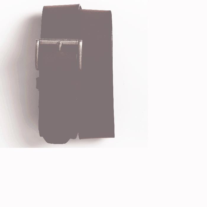 【海外限定】レザー ベルト 'DACEY' サスペンダー バッグ 【 LEATHER BELT 】