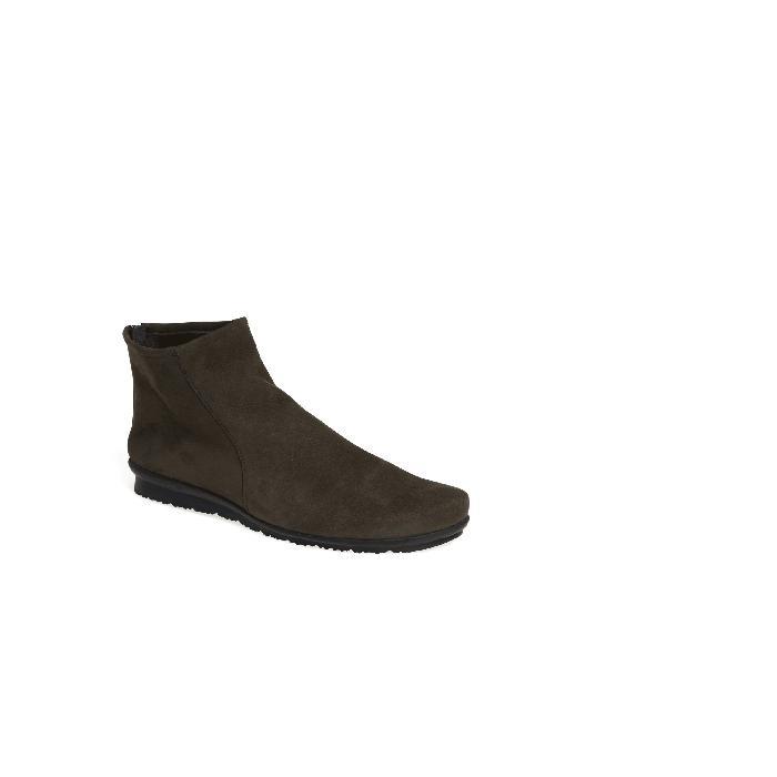 【海外限定】ブーツ 'BARYKY' レディース靴 【 BOOT 】