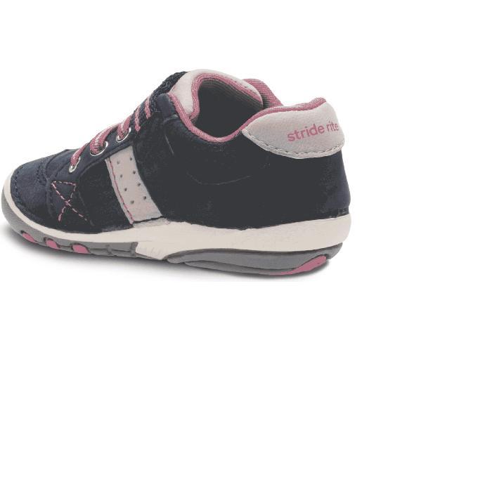 【海外限定】'ARTIE' スニーカー 靴 【 SNEAKER 】【送料無料】
