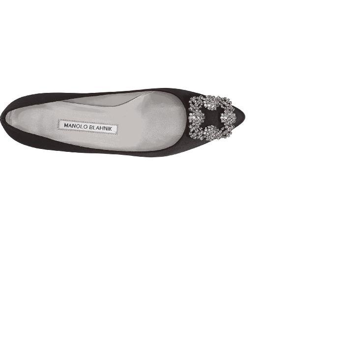 【海外限定】レディース靴 カジュアルシューズ 【 HANGISI FLAT 】【送料無料】